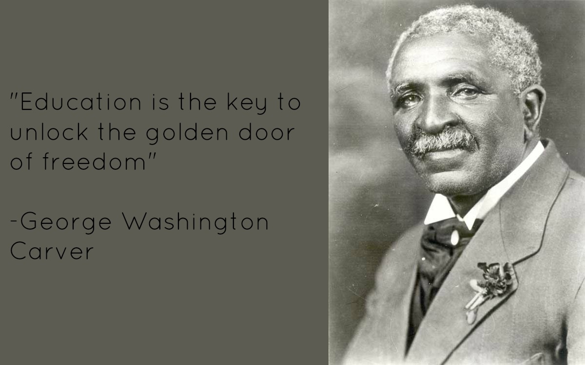 Quotes About George Washington Quotes About George Washington Beauteous Best 25 George Washington