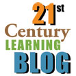 21st Century Learning Blog