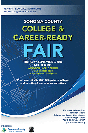 Career Fair 16