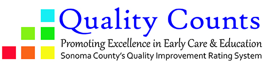 Sonoma CARES Logo