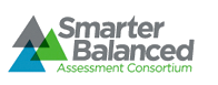 Smarter Balanced Assessment for Teachers