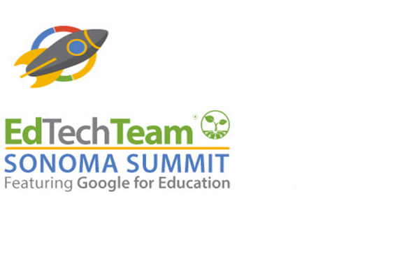 Ed Tech Team Logo