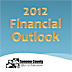 Financial Outlook 2012