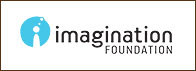 Imagination Foundation