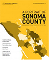 Portrait of Sonoma